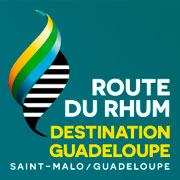 Route du Rhum : assistez aux arrivées !!!!